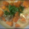 Haddock Chowder feature image